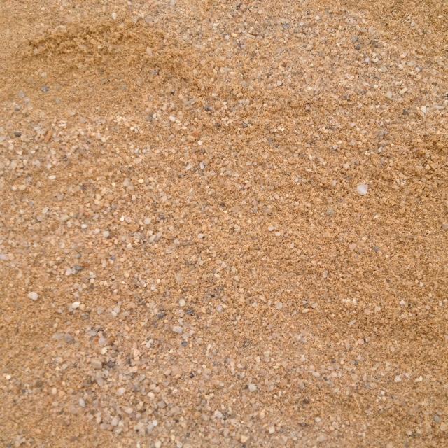washed-sand